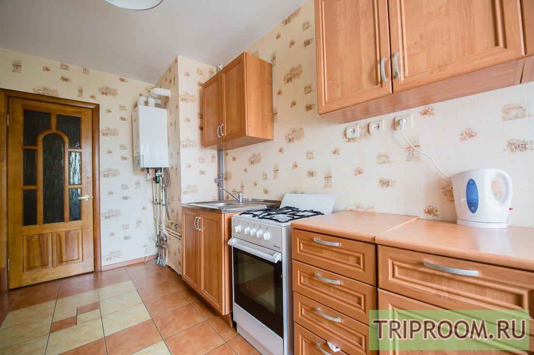 2-комнатная квартира посуточно (вариант № 56539), ул. Циолковского улица, фото № 2