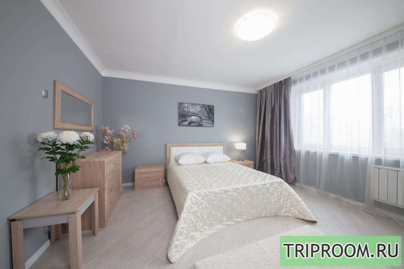 1-комнатная квартира посуточно (вариант № 17220), ул. 78 Добровольческой, фото № 2