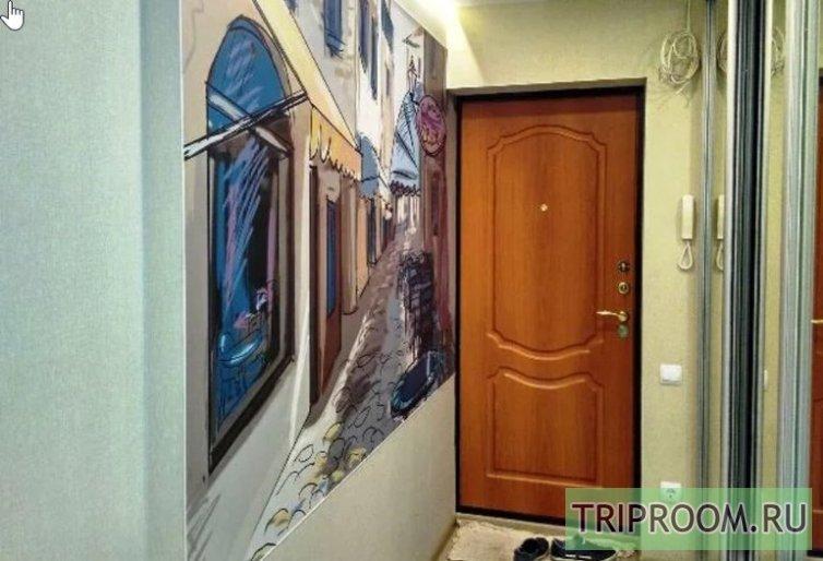 2-комнатная квартира посуточно (вариант № 45231), ул. Ленина проспект, фото № 5