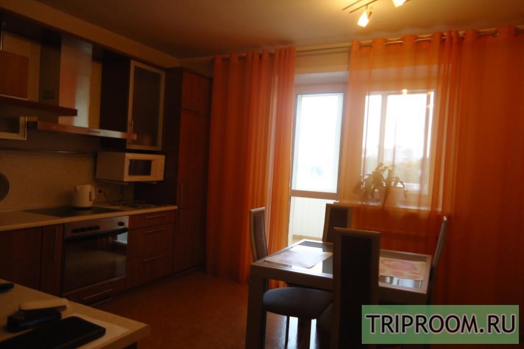 2-комнатная квартира посуточно (вариант № 7776), ул. Гоголя улица, фото № 7