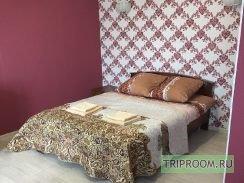 1-комнатная квартира посуточно (вариант № 59426), ул. Красноярский Рабочий проспект, фото № 1