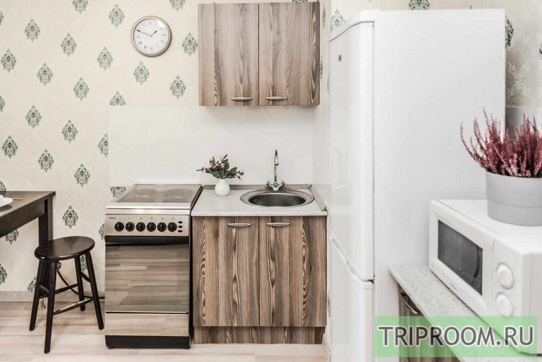 1-комнатная квартира посуточно (вариант № 67008), ул. Трамвайный переулок 2/2, фото № 30