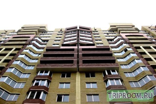 2-комнатная квартира посуточно (вариант № 10610), ул. Российская улица, фото № 10