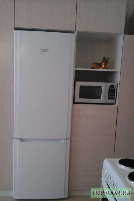 1-комнатная квартира посуточно (вариант № 28156), ул. Алтайская улица, фото № 10
