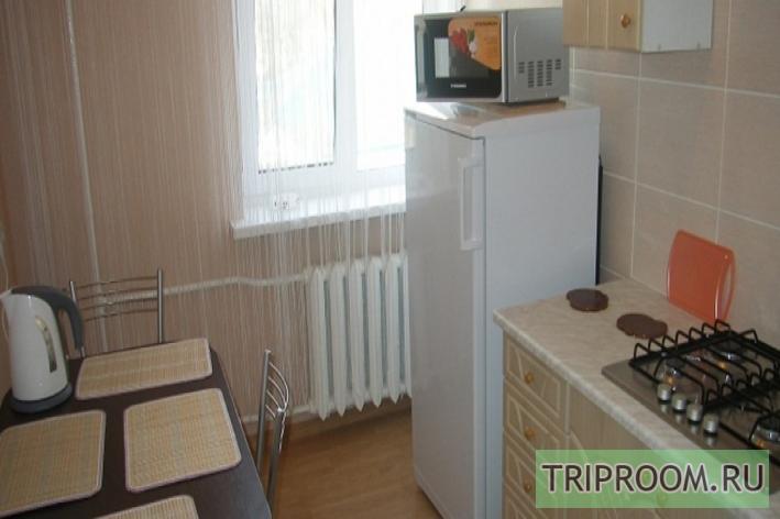 1-комнатная квартира посуточно (вариант № 17166), ул. Петропавловская улица, фото № 5