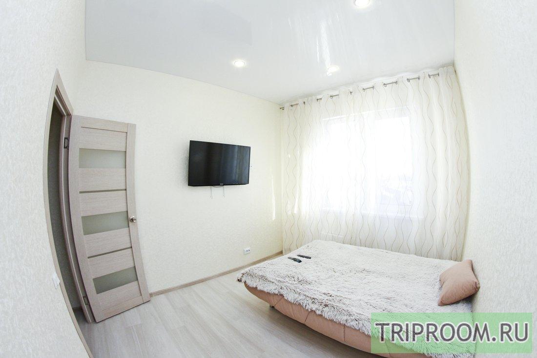 2-комнатная квартира посуточно (вариант № 60605), ул. Александра Усольцево, фото № 8