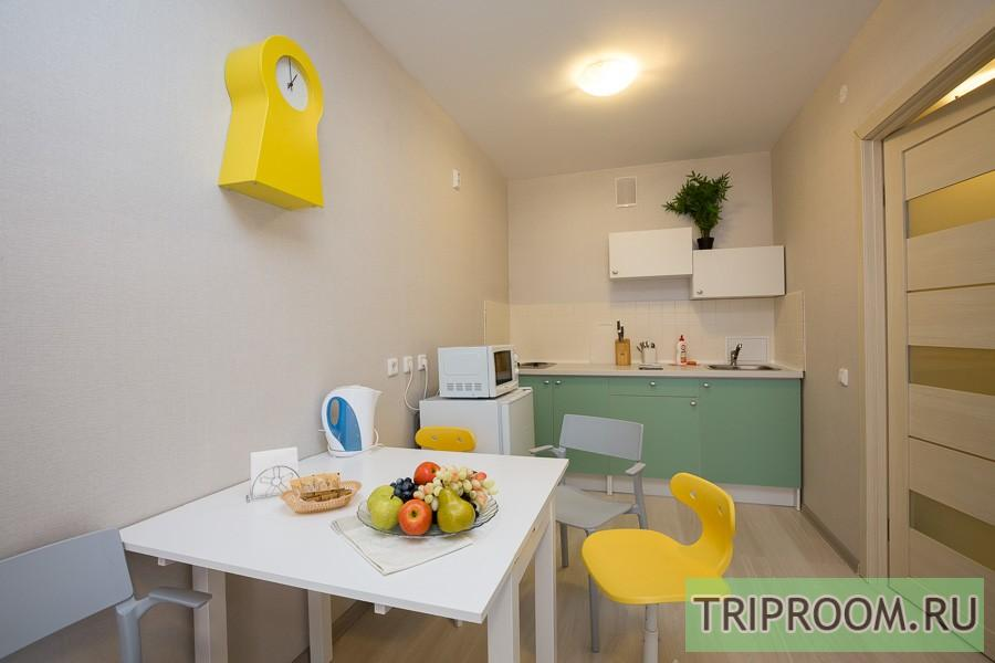 1-комнатная квартира посуточно (вариант № 28823), ул. Ильича улица, фото № 9