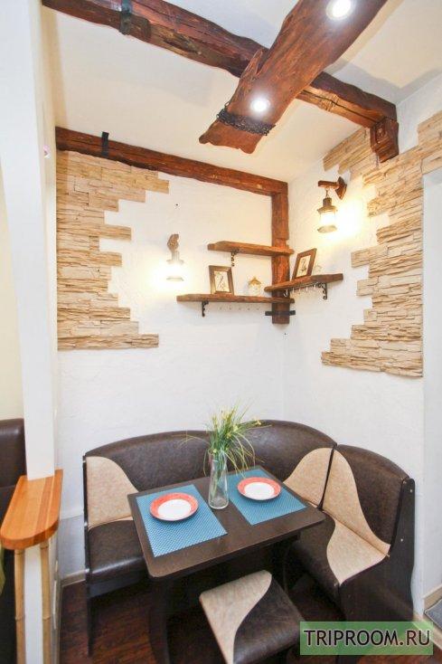 1-комнатная квартира посуточно (вариант № 36754), ул. Университетская улица, фото № 10