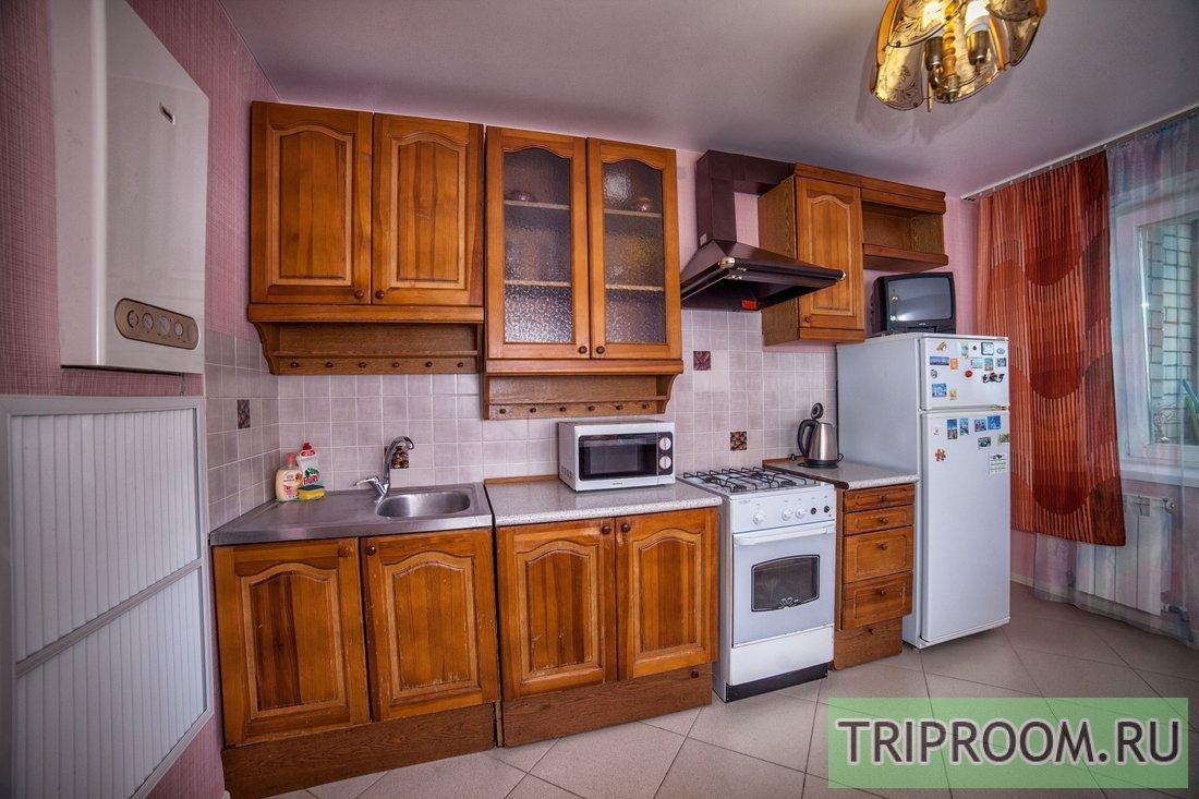 1-комнатная квартира посуточно (вариант № 57503), ул. проезд Маршала Конева, фото № 7
