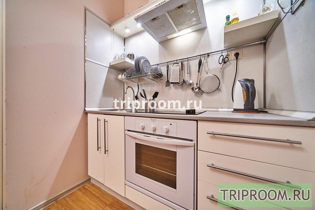 1-комнатная квартира посуточно (вариант № 16084), ул. Канала Грибоедова набережная, фото № 13