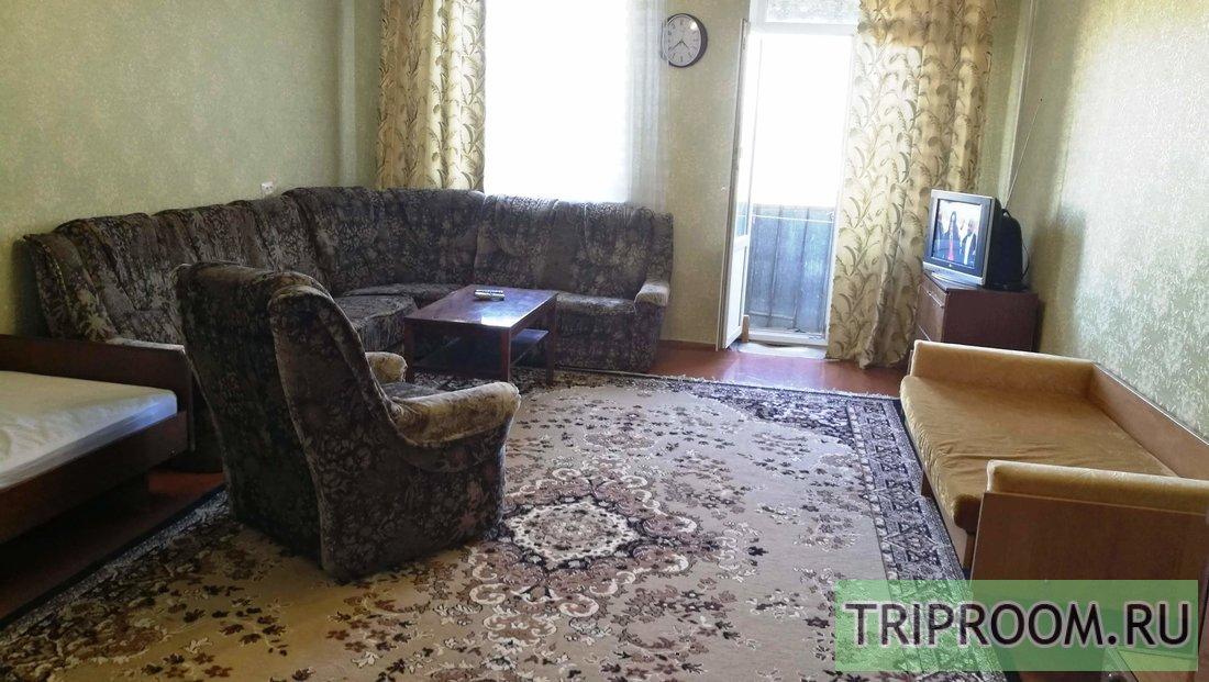 2-комнатная квартира посуточно (вариант № 66548), ул. Загордянского, фото № 5