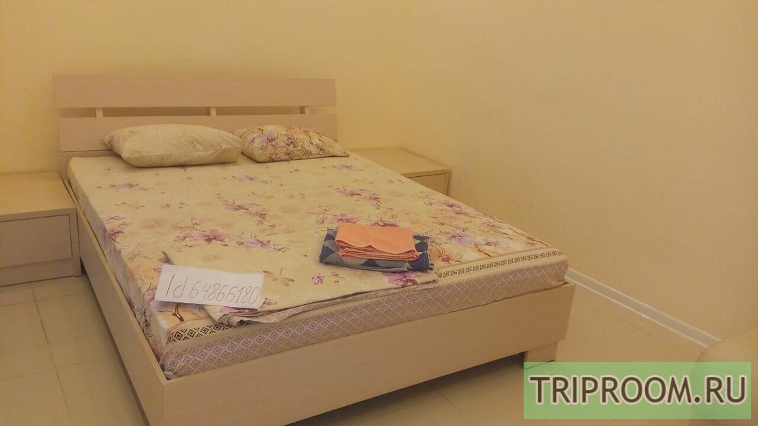 1-комнатная квартира посуточно (вариант № 20850), ул. Гоголя, фото № 4