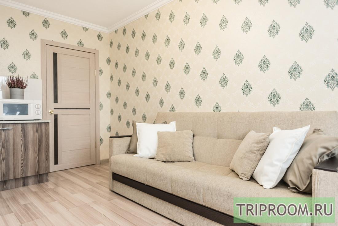 1-комнатная квартира посуточно (вариант № 67008), ул. Трамвайный переулок 2/2, фото № 9