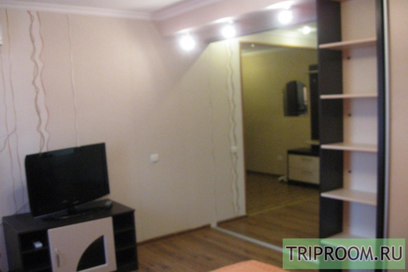 2-комнатная квартира посуточно (вариант № 20528), ул. Московская улица, фото № 3