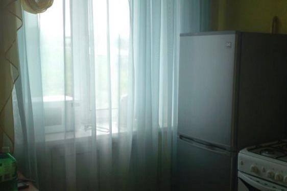 1-комнатная квартира посуточно (вариант № 1064), ул. Амурский бульвар, фото № 4