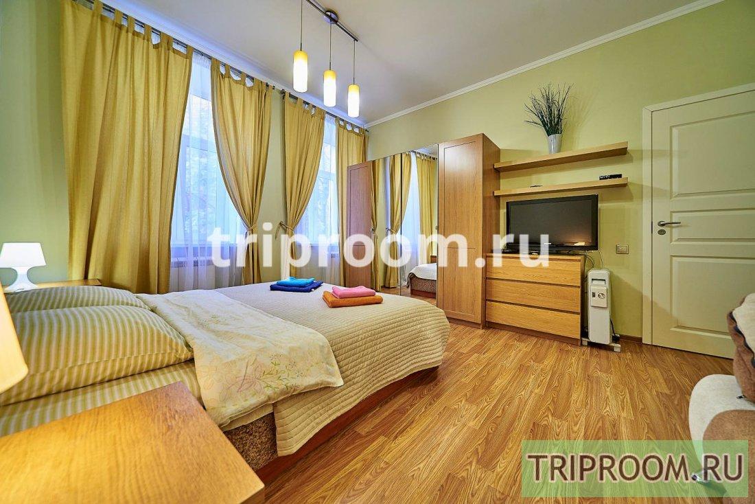 1-комнатная квартира посуточно (вариант № 15080), ул. Канала Грибоедова набережная, фото № 7