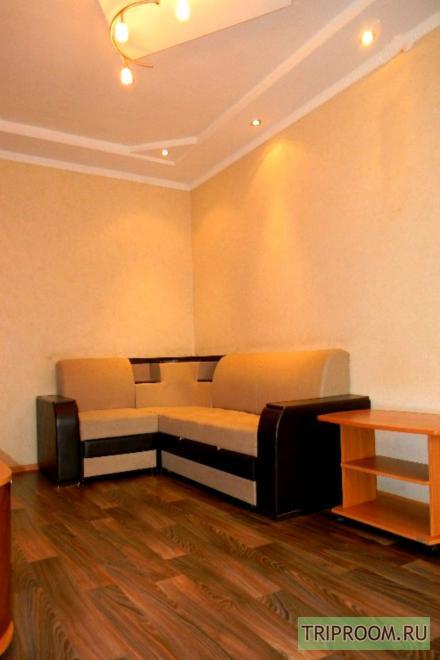 2-комнатная квартира посуточно (вариант № 34504), ул. Комсомольский проспект, фото № 3