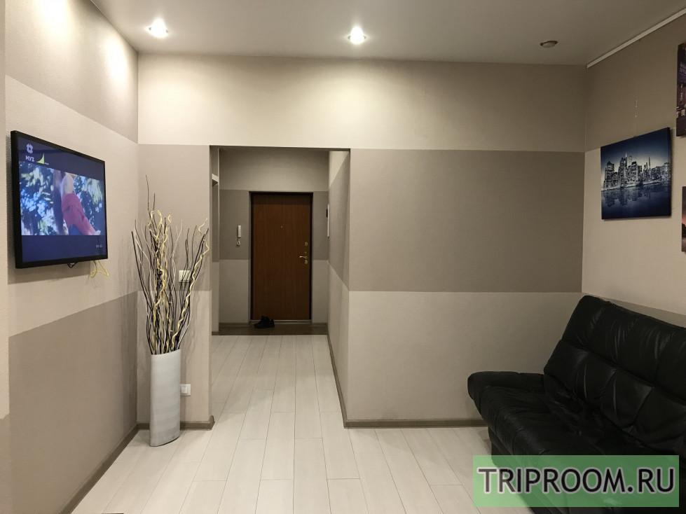 1-комнатная квартира посуточно (вариант № 28340), ул. Шоссе Космонавтов, фото № 4