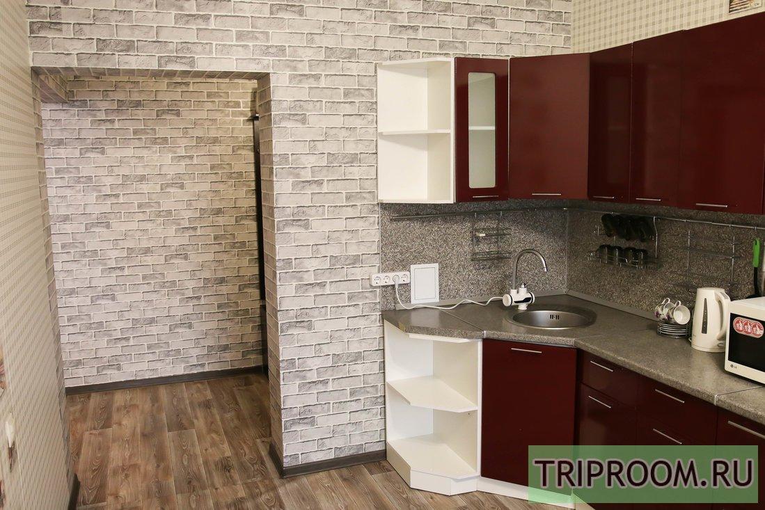 2-комнатная квартира посуточно (вариант № 50321), ул. тюменский тракт, фото № 16
