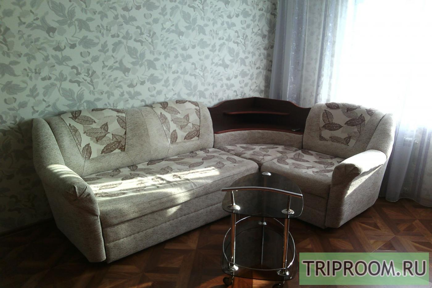 2-комнатная квартира посуточно (вариант № 33661), ул. Морозова Павла Леонтьевича, фото № 8