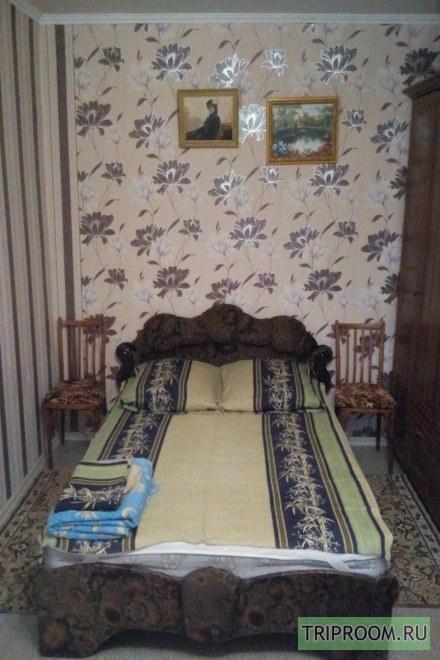 1-комнатная квартира посуточно (вариант № 39354), ул. Иркутский тракт, фото № 4
