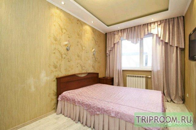 2-комнатная квартира посуточно (вариант № 45866), ул. Мира проспект, фото № 1