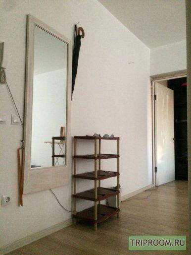 2-комнатная квартира посуточно (вариант № 41988), ул. Добровольского улица, фото № 17