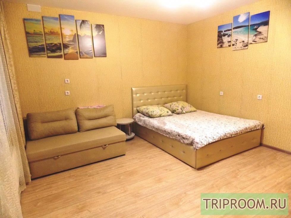 1-комнатная квартира посуточно (вариант № 46358), ул. Новороссийская улица, фото № 2