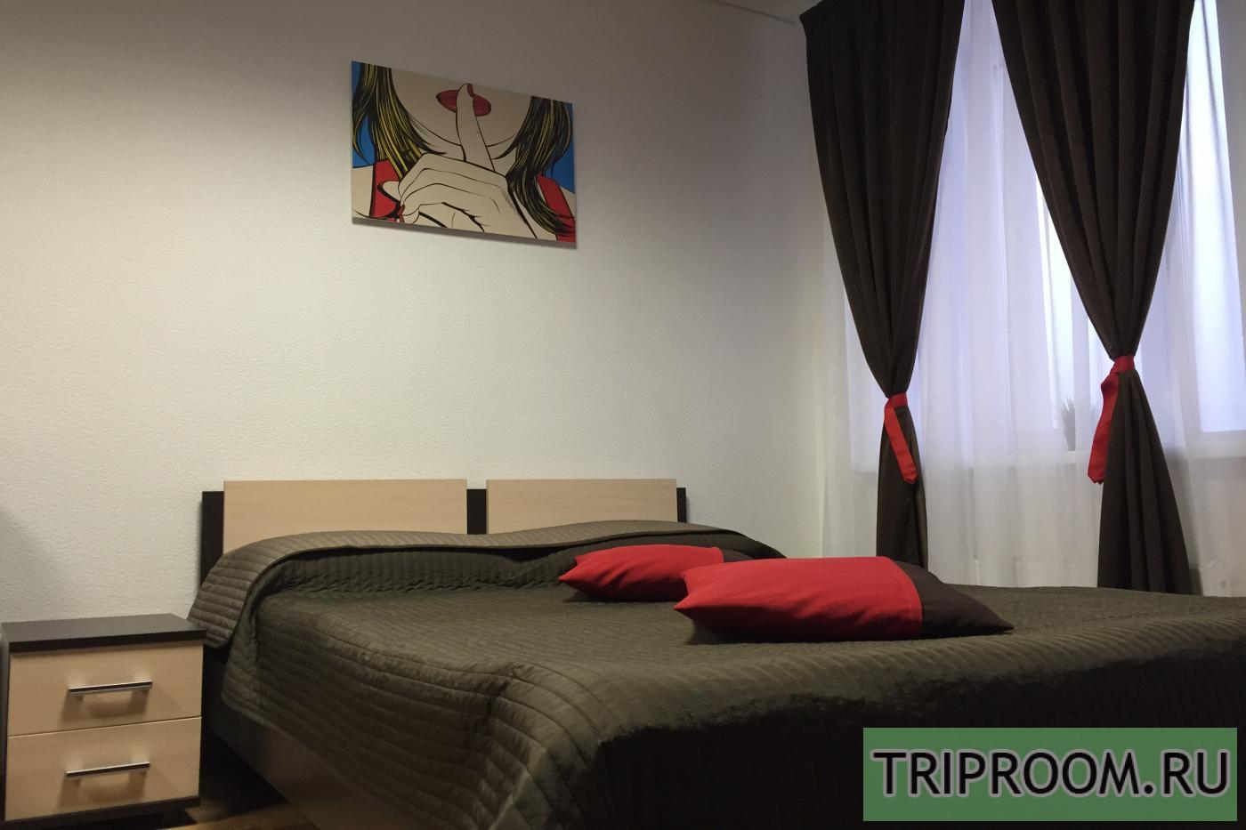 1-комнатная квартира посуточно (вариант № 13426), ул. Екатерининская улица, фото № 3