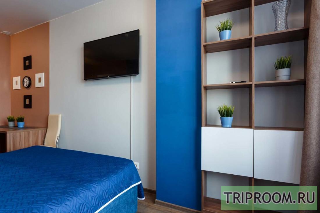1-комнатная квартира посуточно (вариант № 67011), ул. улица Малышева, фото № 19
