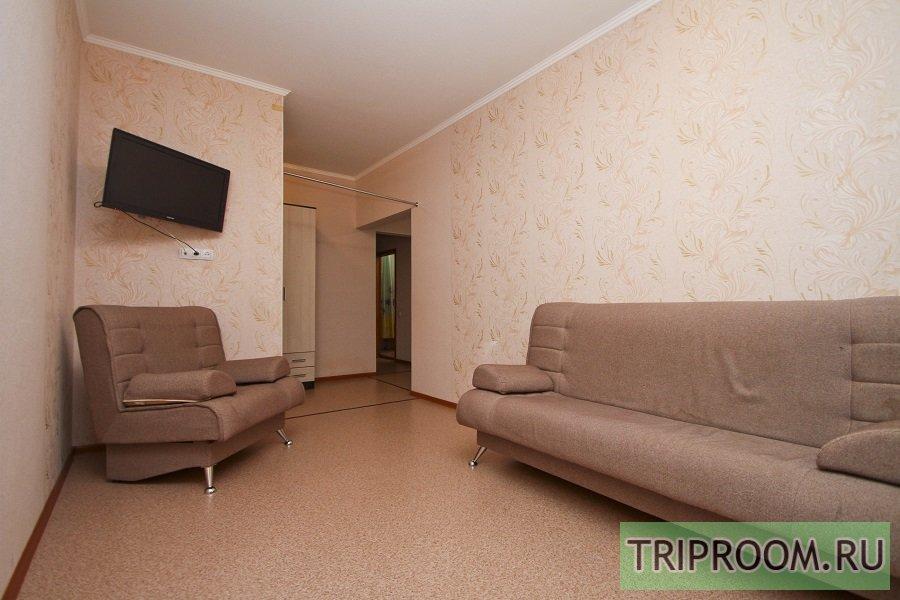 3-комнатная квартира посуточно (вариант № 50959), ул. Университетская улица, фото № 5