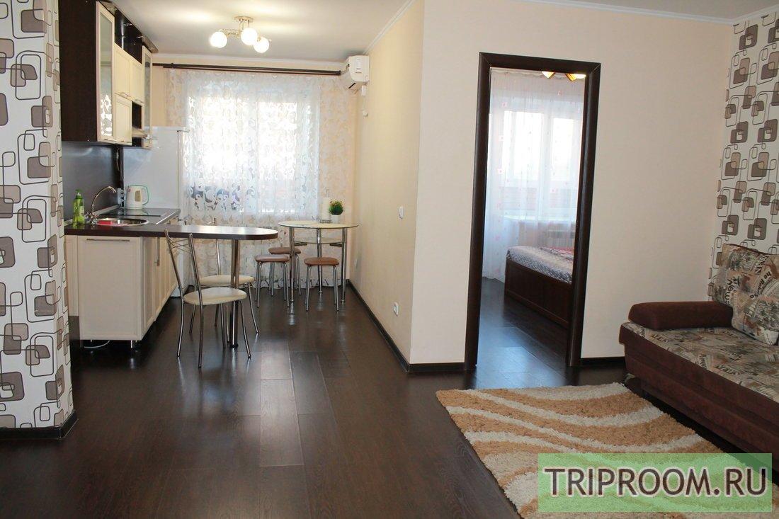 2-комнатная квартира посуточно (вариант № 60581), ул. Войкова, фото № 4