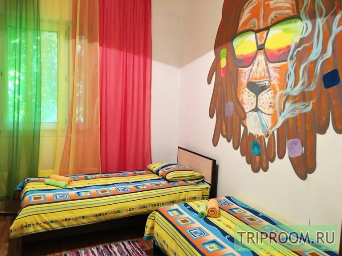 20-местный хостел посуточно (вариант № 42633), ул. Барамзиной улица, фото № 22