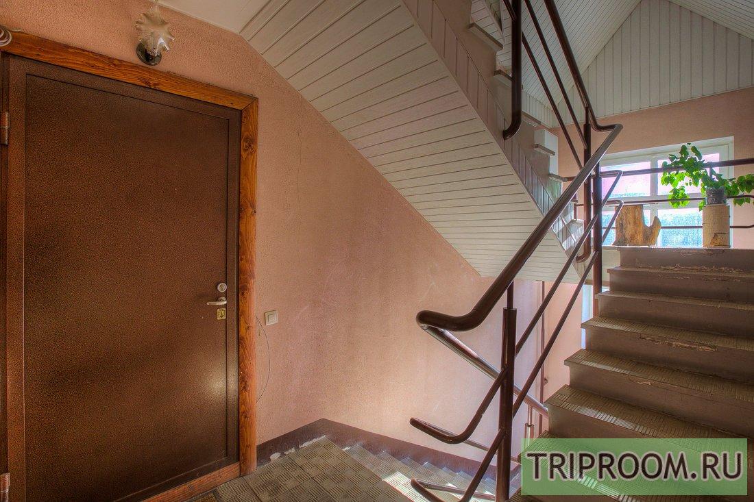 2-комнатная квартира посуточно (вариант № 64921), ул. Варейкиса, фото № 22
