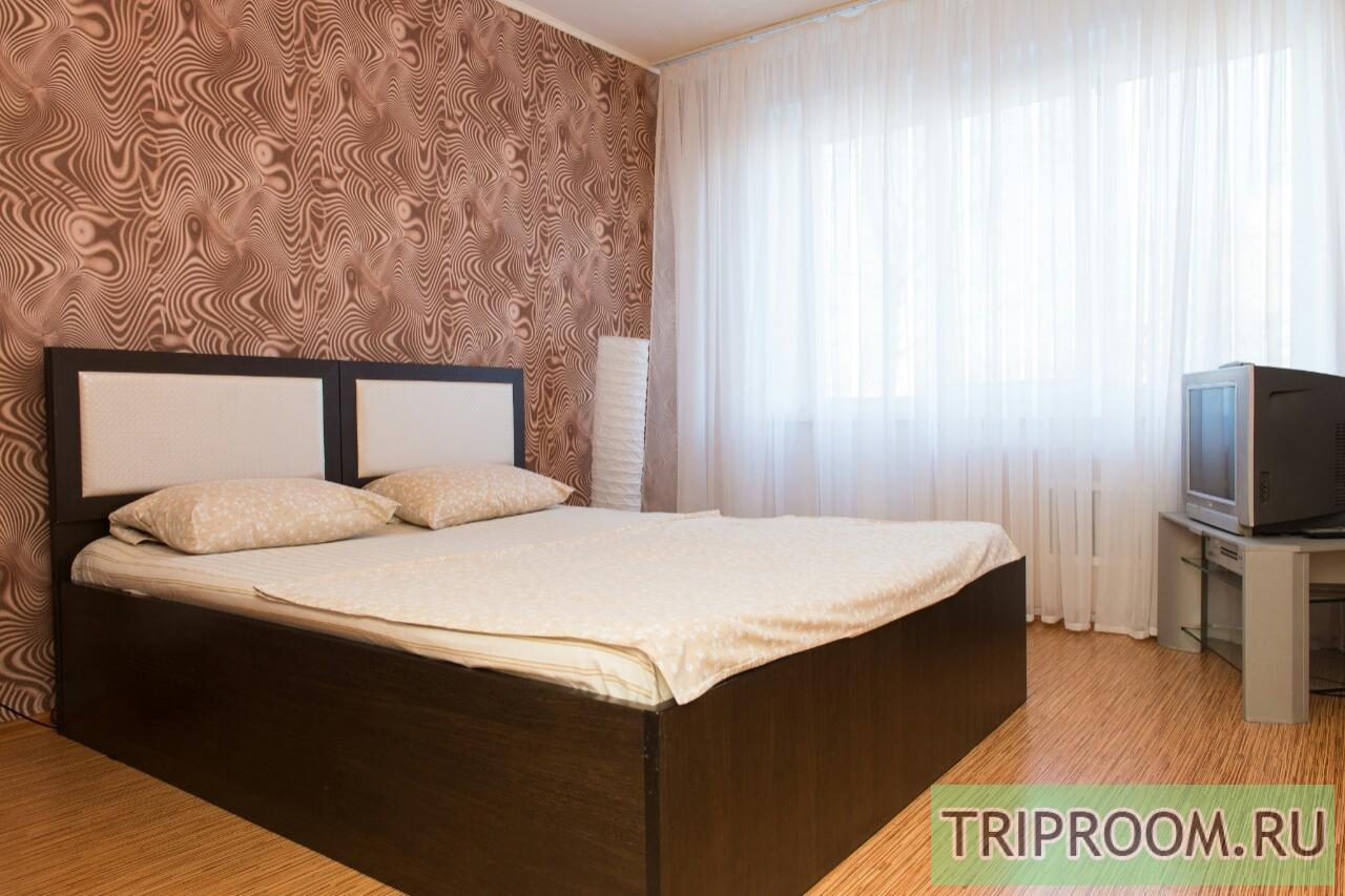 2-комнатная квартира посуточно (вариант № 12851), ул. Свердловский проспект, фото № 9