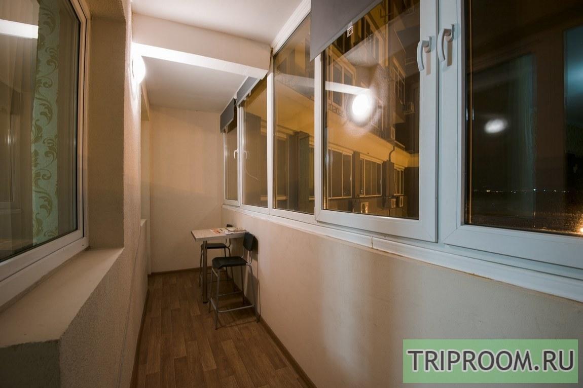 1-комнатная квартира посуточно (вариант № 40375), ул. Кожевенная улица, фото № 10