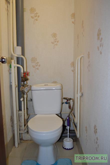 2-комнатная квартира посуточно (вариант № 5705), ул. Овчинникова улица, фото № 8
