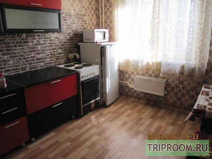 1-комнатная квартира посуточно (вариант № 44348), ул. 78-й Добровольческой бригады улица, фото № 7