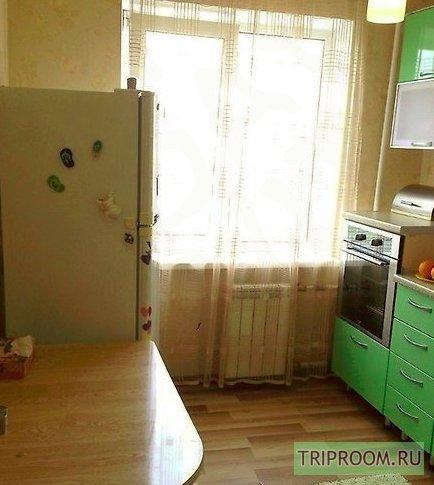 2-комнатная квартира посуточно (вариант № 47020), ул. 100-летия Владивостока проспект, фото № 2