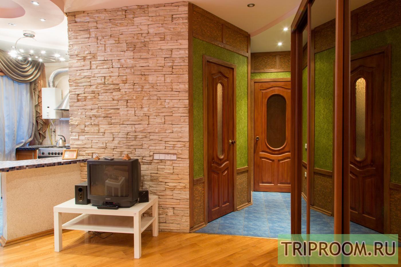 1-комнатная квартира посуточно (вариант № 4852), ул. Средне-Московская улица, фото № 2