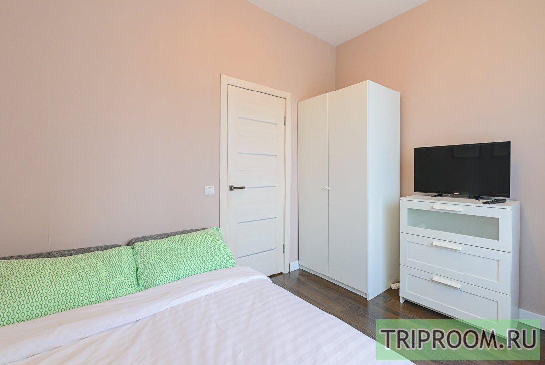 1-комнатная квартира посуточно (вариант № 53188), ул. Коломенская улица, фото № 7