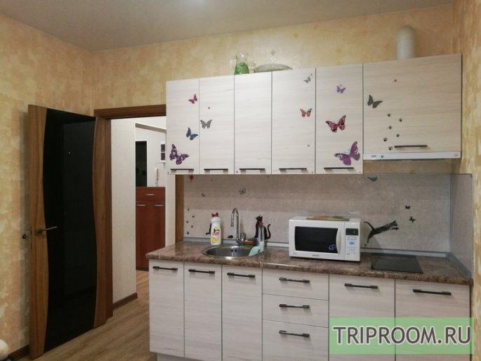 2-комнатная квартира посуточно (вариант № 50938), ул. Юрия Тена, фото № 3