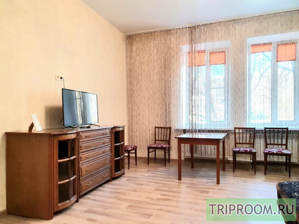 3-комнатная квартира посуточно (вариант № 67774), ул. улица Фридриха Энгельса, фото № 8