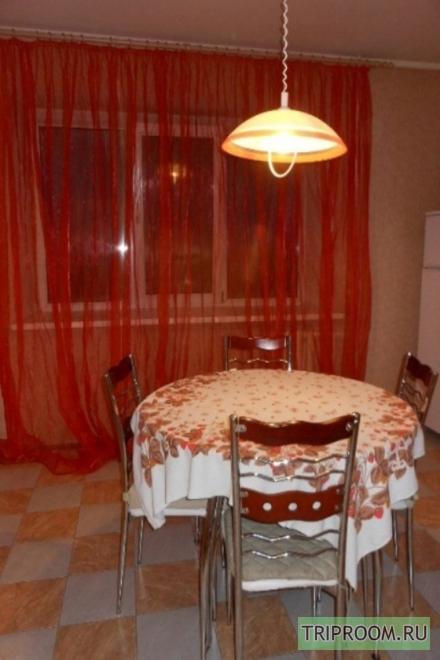 1-комнатная квартира посуточно (вариант № 11580), ул. Венцека улица, фото № 5