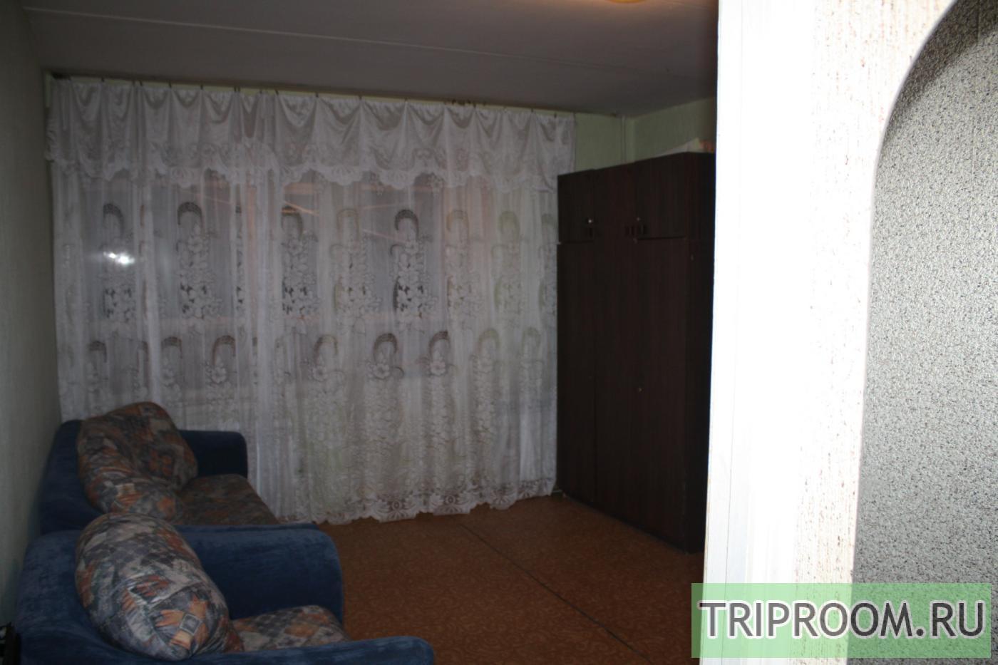 1-комнатная квартира посуточно (вариант № 15679), ул. Отрадная улица, фото № 7