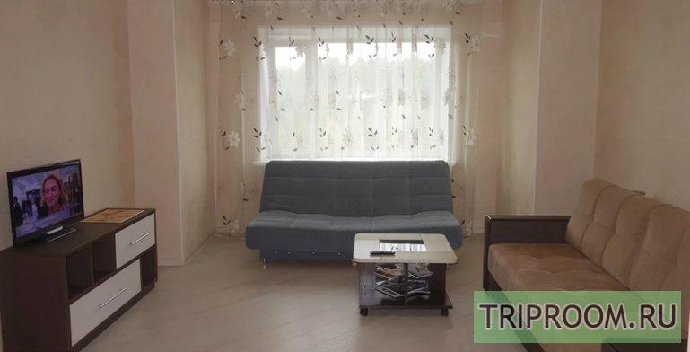 2-комнатная квартира посуточно (вариант № 44977), ул. Югорская улица, фото № 3