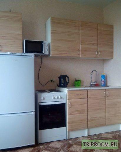 1-комнатная квартира посуточно (вариант № 50736), ул. Карла Маркса, фото № 7
