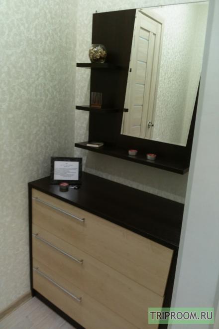 1-комнатная квартира посуточно (вариант № 28926), ул. Тюменский тракт, фото № 3