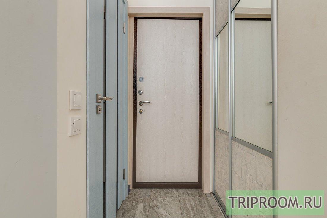 1-комнатная квартира посуточно (вариант № 65122), ул. Ковенский пер., фото № 12