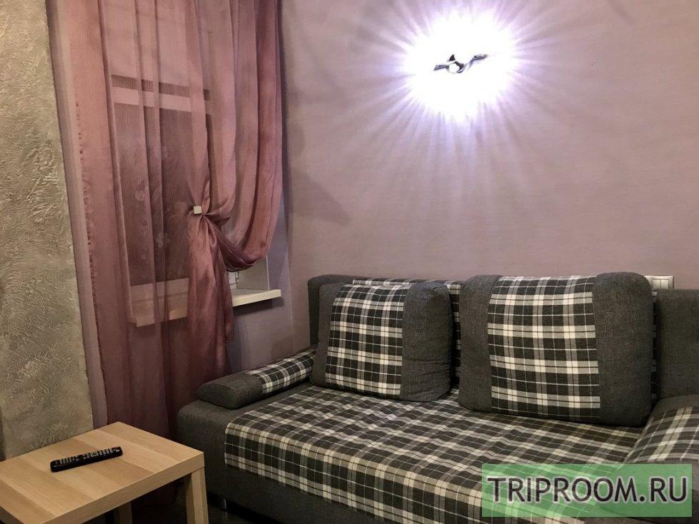 1-комнатная квартира посуточно (вариант № 61058), ул. Деловая, фото № 8